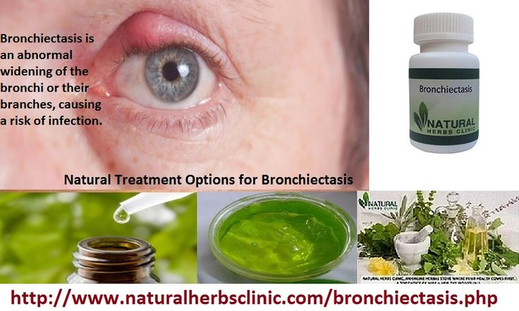 The problem is enough to make you embarrass as you would not have any desire to wander around having swelled up and red eye lids. But thanks to the nature that provides Blepharitis Natural Treatment  of the problem... http://www.naturalherbsclinic.com/medications-for-bronchiectasis