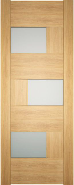 Межкомнатные двери Квадро 2/30, фото 2