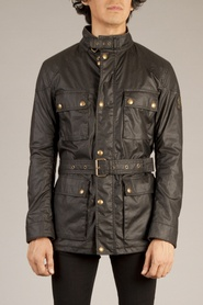 Belstaff Jacket Roadmaster