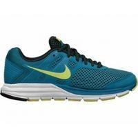 ActivInstinct — Nike Zoom Structure+ 16 Ladies Running Shoes