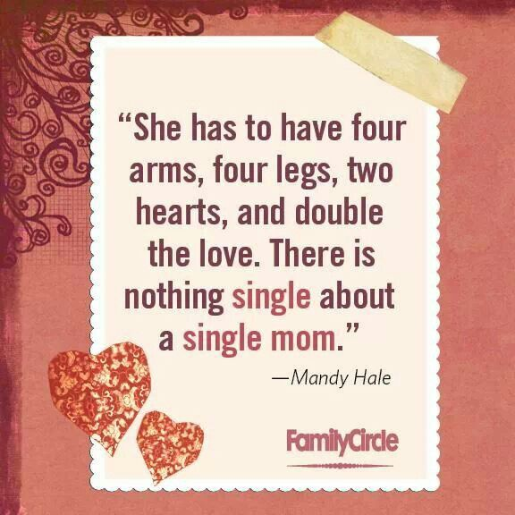 mandala and lexi still dating after 5: bible verses single motherhood and dating