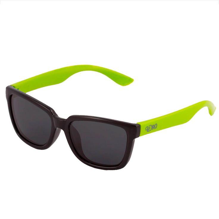 Ochelari de soare pentru copii polarizati Pedro PK106-1 - Reducere 47% - Zibra