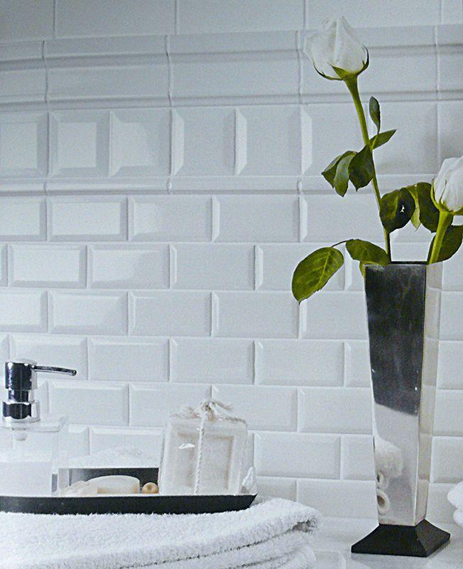 Hall Bathroom Tiles: 28 Best Hall Floor Tiles Images On Pinterest
