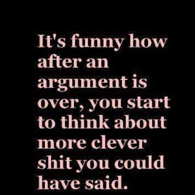 Happens all the time.  LolTime, Laugh, Life, Quotes, Funny, Truths, So True, Humor, True Stories