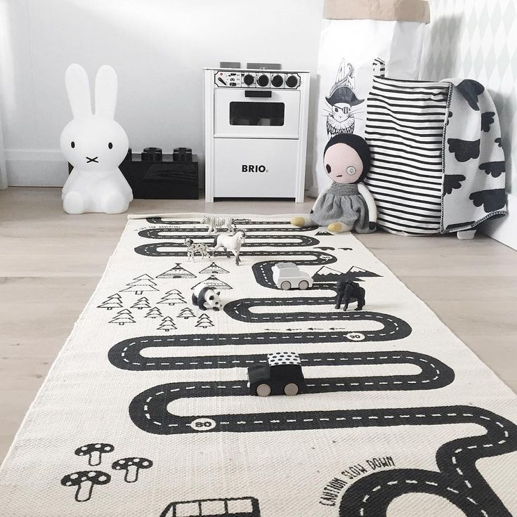 1000+ Ideas About White Carpet On Pinterest
