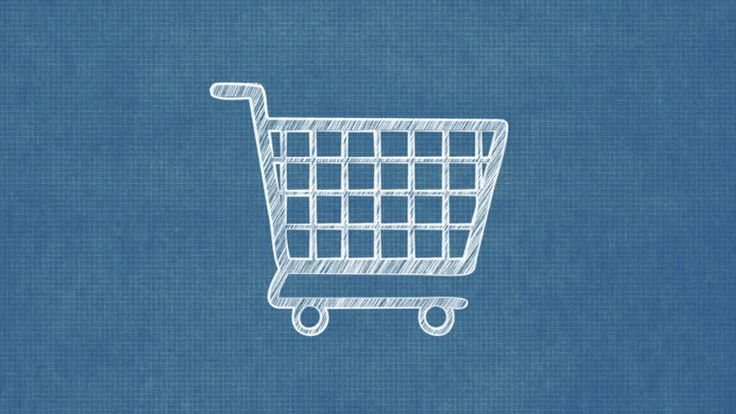 Experience the best e commerce solution for your website at an affordable price.