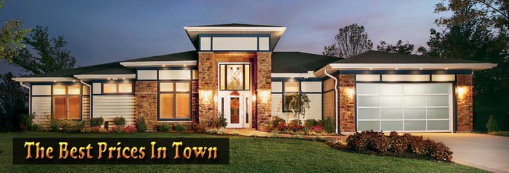 Garage door repair Boulder offers a wide range of residential and commercial garage door repair and installation service in the entire Boulder, CO area. Garage door repair Boulder has the skills and technical know-how to help repair or install any brand and any style of garage door product you have. We have a solution to every of your garage door needs.