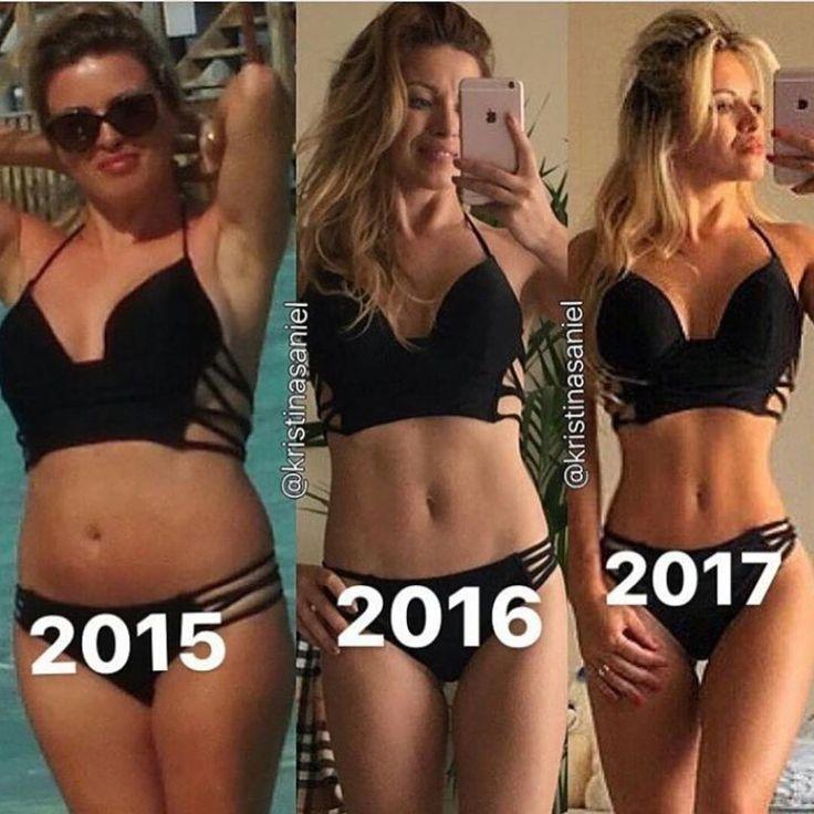 железная мотивация для похудения