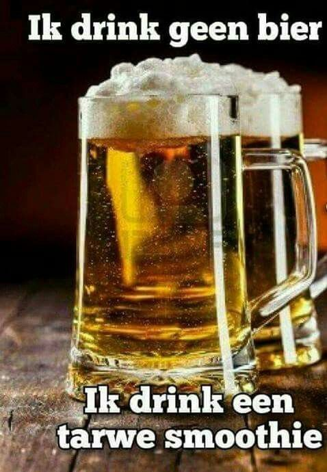 Citaten Over Bier : Beste ideeën over grappige bier citaten op pinterest