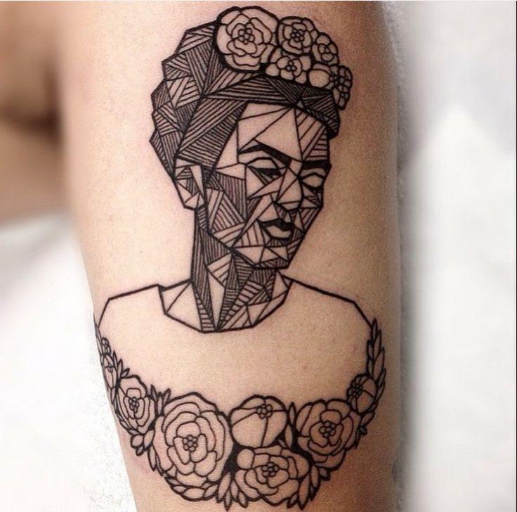 tattoo artist IG: allisonkunath
