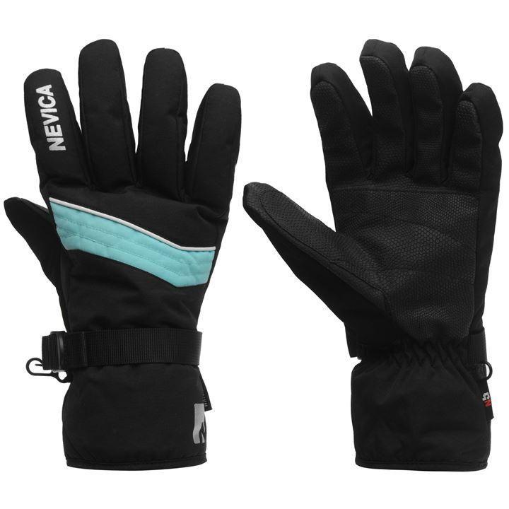 Nevica Meribel Glove Ld81 - Sports Direct Ukraine