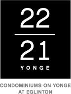 2221 Yonge