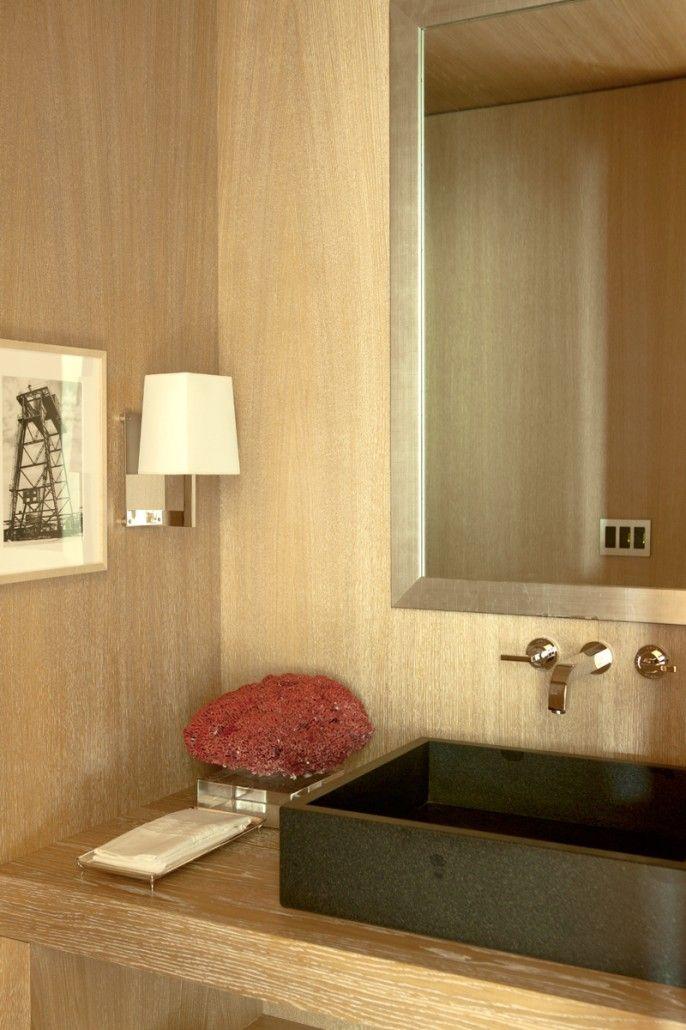 10 best luis bustamante images on Pinterest Architecture, Spaces - interieur design studio luis bustamente