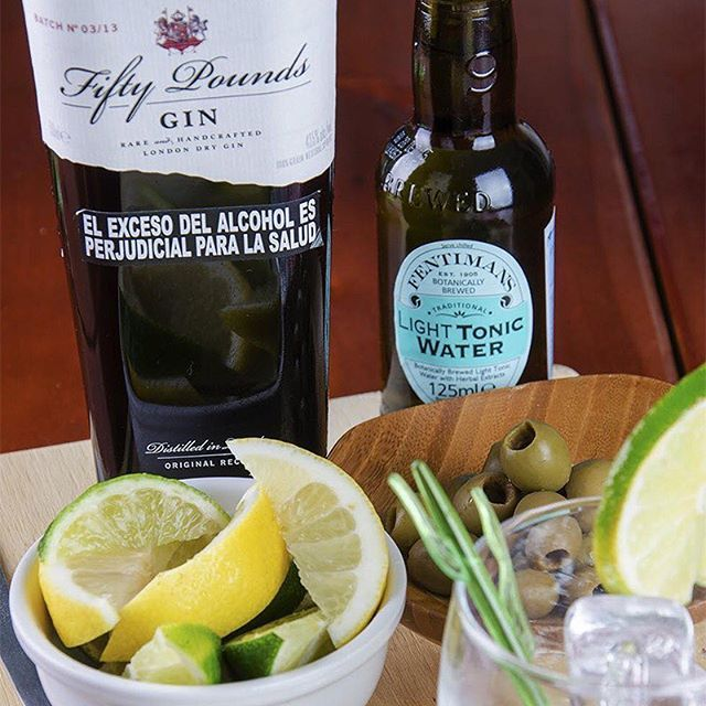 Los productos de Fentimans son hechos en Gran Bretaña desde 1905. Naturales. Deliciosos. Regálalos en esta Navidad  #VinosNobles