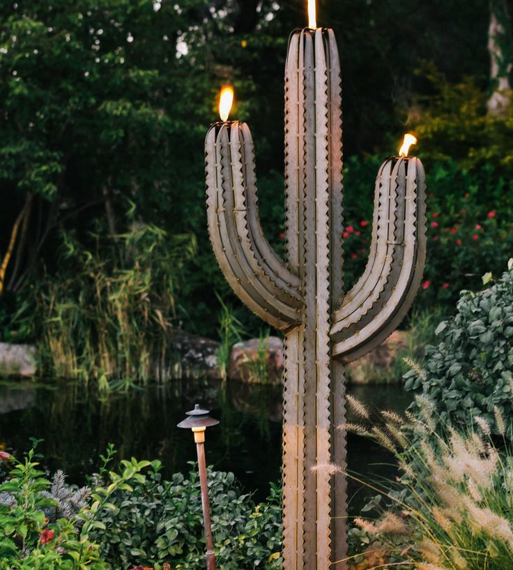 Outdoor Patio Torch Lights: 17 Best Images About Patio & Backyard Ideas On Pinterest