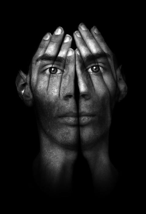 Evan SharboneauPhotos, Ideas, Face, Inspiration, Hands, Art, Tricks Photography, Evans Sharboneau, Special Effects