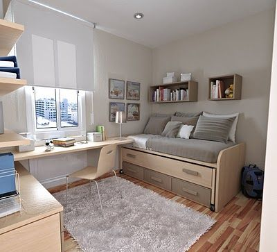 50 best Teen rooms images on Pinterest
