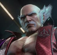 """Tekken 7"" Hits Consoles and PC Worldwide on June 2"