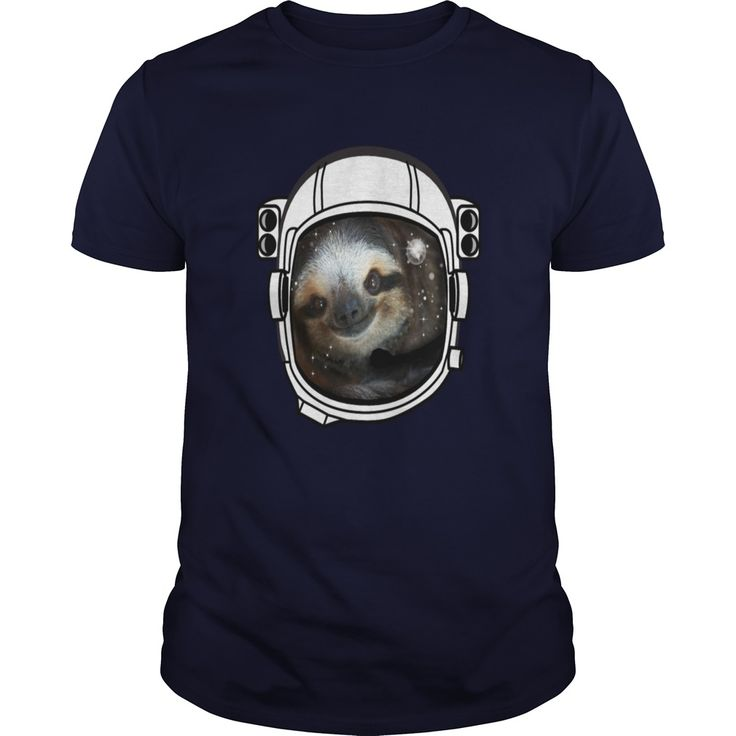 sloth helmet space sci fi astronaut nasa rocket lo - Mens Premium T-Shirt  #gift #ideas #Popular #Everything #Videos #Shop #Animals #pets #Architecture #Art #Cars #motorcycles #Celebrities #DIY #crafts #Design #Education #Entertainment #Food #drink #Gardening #Geek #Hair #beauty #Health #fitness #History #Holidays #events #Home decor #Humor #Illustrations #posters #Kids #parenting #Men #Outdoors #Photography #Products #Quotes #Science #nature #Sports #Tattoos #Technology #Travel #Weddings…