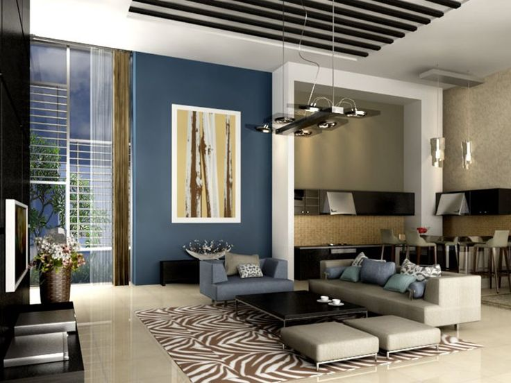 the most popular colors for interiors you must try house on most popular indoor paint colors id=43700
