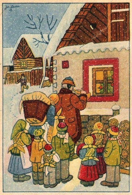 http://www.daildeca.cz/ilustrace/33lada/01pio1/01.jpg