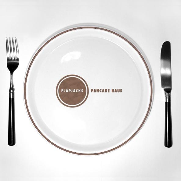 branding + logo + modern + vintage