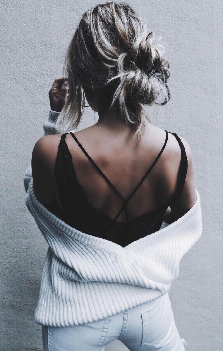 ☻ pinterest: isabellahassett ☻