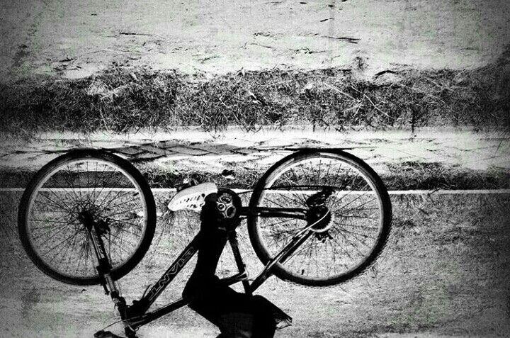 Bicyle
