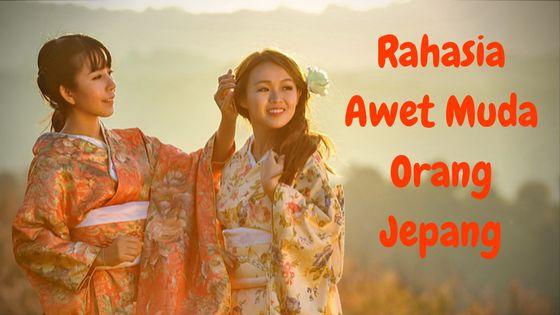 Ingin mendapatkan kulit wajah yang tetap kencang disegala waktu. Tak perlu khawatir dengan penurunan regenerasi kulit seiring bertambahnya usia. Kulit wajah bisa tetap kencang kok disegala waktu. Dan hal itu tidaklah sesukar atau semahal yang dibayangkan.   Para ahli menyebutkan, kalau mau sehat belajarlah dari Asia, terutama wanita Jepang. Menurut Naomi Moriyama dalam bukunya Japanese Women Don't Get Old Or Fat, resep rahasia kecantikan wanita jepang adalah gaya hidup sehat yang mereka…