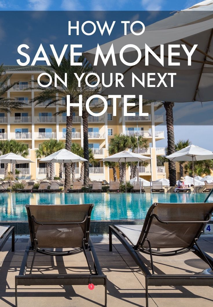 If you're looking to save money on your next hotel booking, look no further. Search multiple popular hotel websites from a single, powerful site, and dig up the best bargains that will even make your friends jealous.