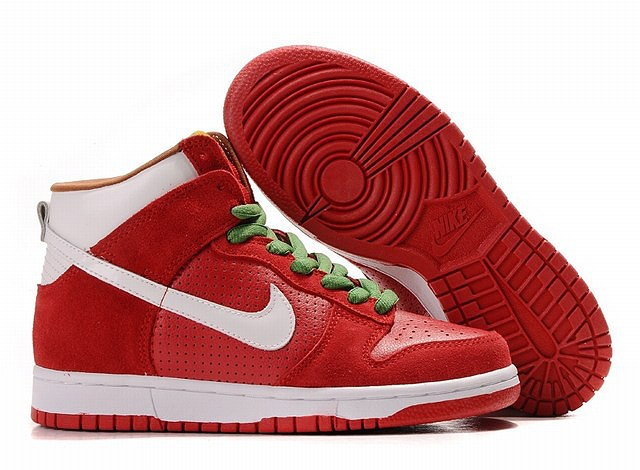 Womens Nike Dunk High Shoes 013 New Hip Hop Beats Uploaded EVERY SINGLE DAY  http://www.kidDyno.com