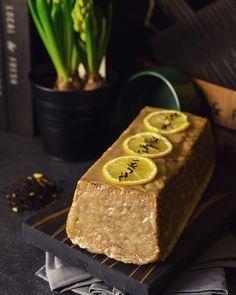 Кекс с чаем Эрл Грей и лимоном от французского кондитера Николя Пьеро Другие кексы Банановый хлебс шоколадом, лучший Базовый кекс на сотню вариантов Мак, лимон, Шанхай Трёхцветная зебра Муалё — значит мягкий Банановый Шанхайский хлеб Недавние обзоры