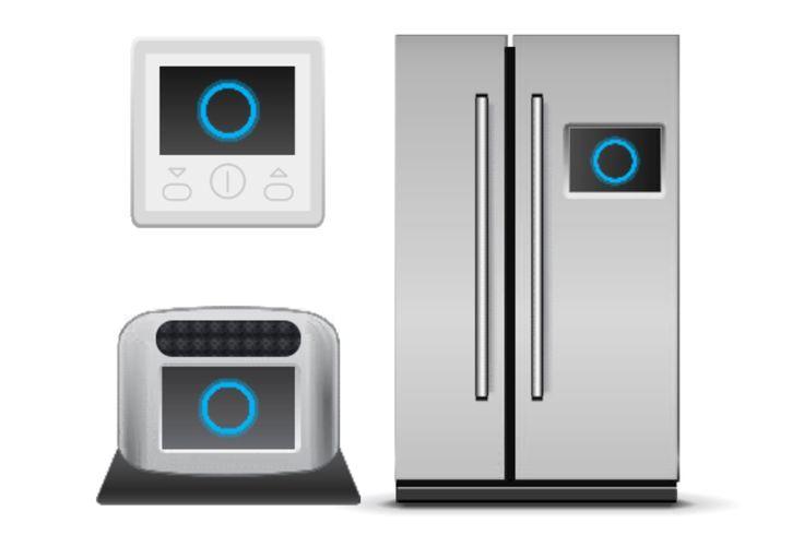 Microsoft Cortana Nesnelerin İnterneti ile buluşuyor  http://www.teknoblog.com/microsoft-cortana-nesnelerin-interneti-137833/