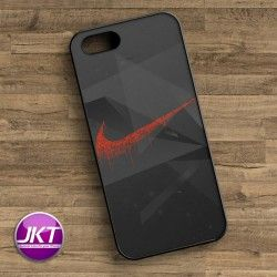 Phone Case Nike 013 - Phone Case untuk iPhone, Samsung, HTC, LG, Sony, ASUS Brand #nike #apparel #phone #case #custom