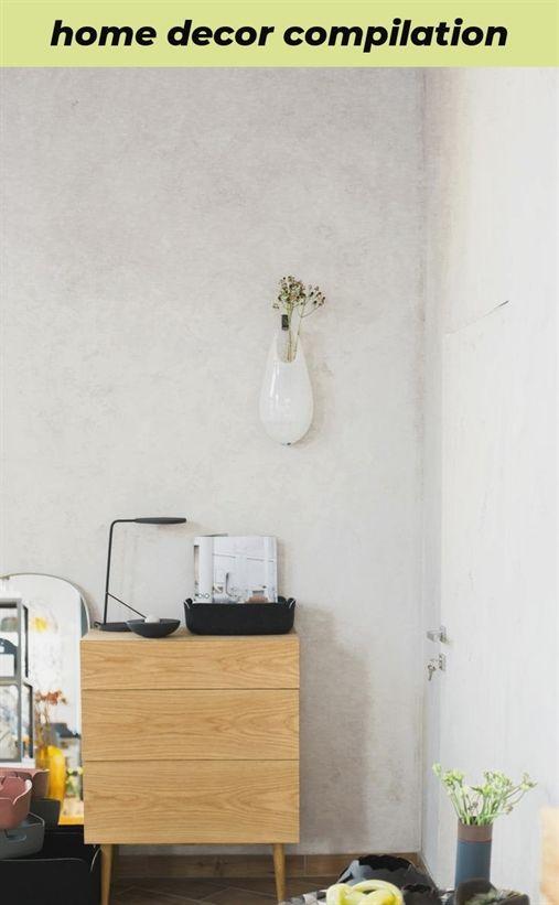 Home Decor Compilation 143 20181119064627 62 Home Decor Limited