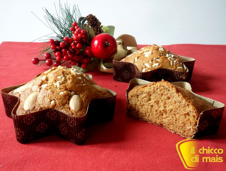 #Stelle di #pan di #spezie #ricetta #dolce di #Natale il #chiccodimais #senzaglutine #natalizio #paind'epices #epices #gingerbread #spicy #cake #Christmas #Xmas #star #glutenfree #recipe http://blog.giallozafferano.it/ilchiccodimais/stelle-di-pan-di-spezie-ricetta-dolce-di-natale/