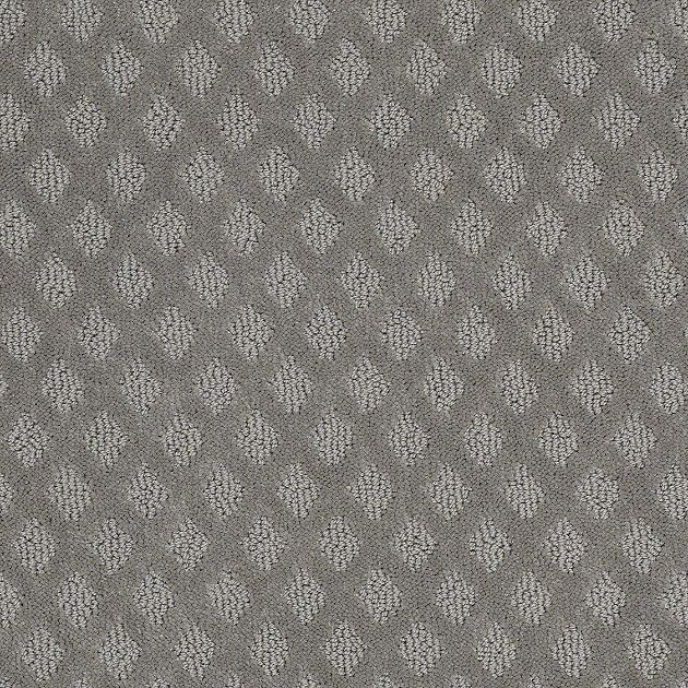 """Carpeting in the HGTV HOME Flooring by Shaw collection """"Simple Pattern"""" - color Executive Suite."""