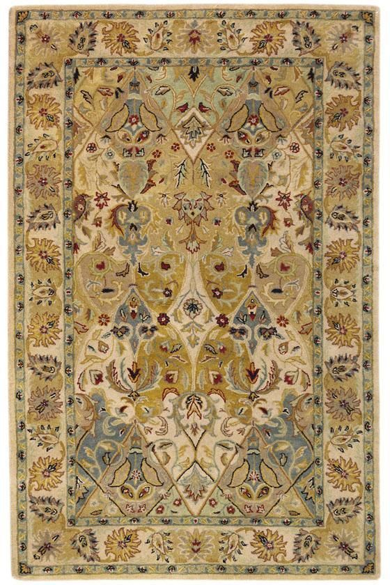 rhodes area rug round and runners