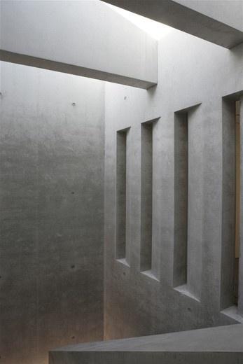 Charles Pictet / maison Frontenex