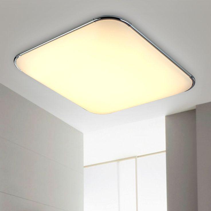 78+ ideas about deckenlampe schlafzimmer on pinterest | rosa