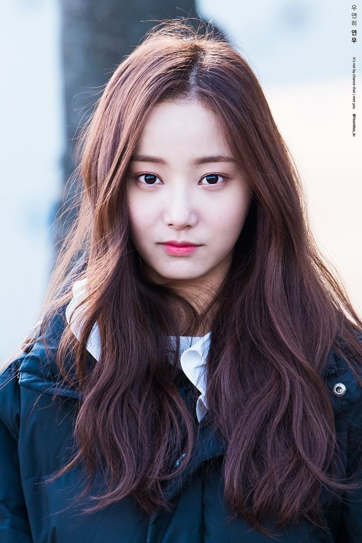21 Best Momoland Yeonwoo Images On Pinterest Kpop Girls