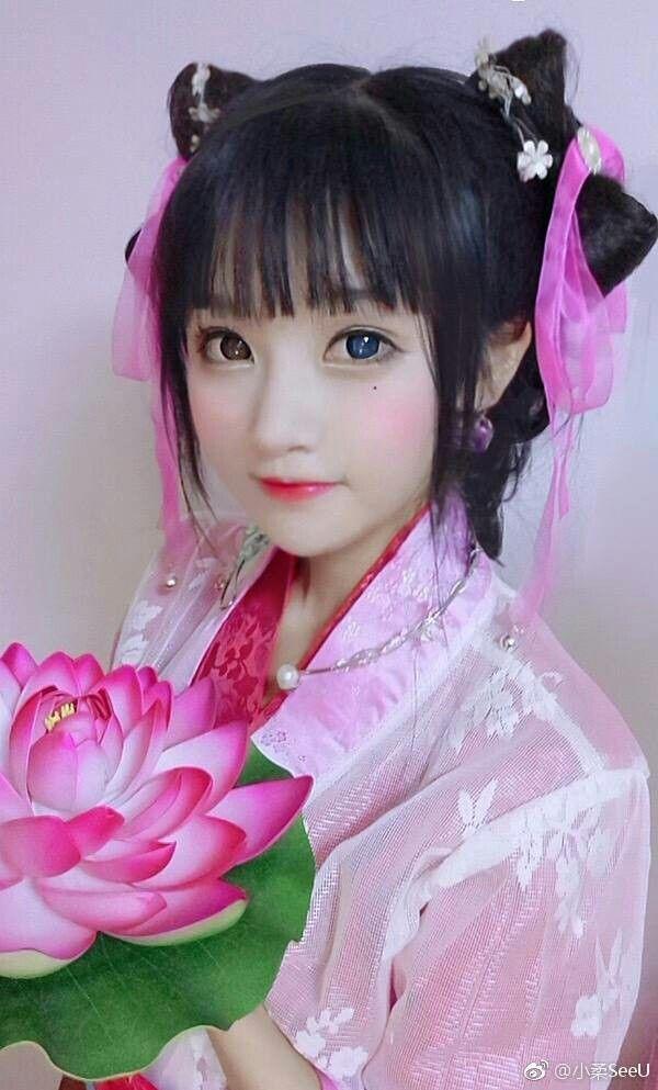 Cửu Công chúa ( Cosplay )   A Cửu Công chúa _ Đoạn Vân { Thiếu niên cẩm y  vệ }   Pinterest   Cosplay, Cosplay girls và Asian cosplay