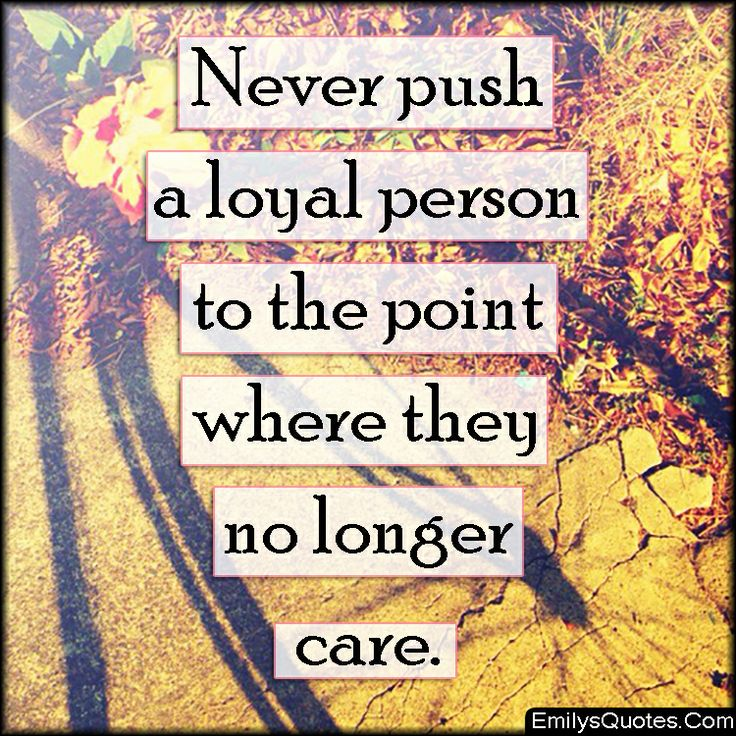 Pinned by Cari GilesNot Caring Relationship Quotes