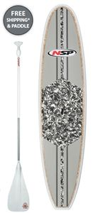 Stand Up Paddle Board Sale, Best Priced , Discount Stand Up Paddle Boards | Paddle Board Direct