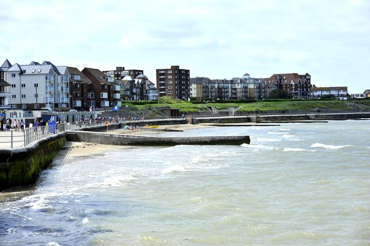 st-mildreds-bay-westgate-on-sea-credit-thanet-tourism