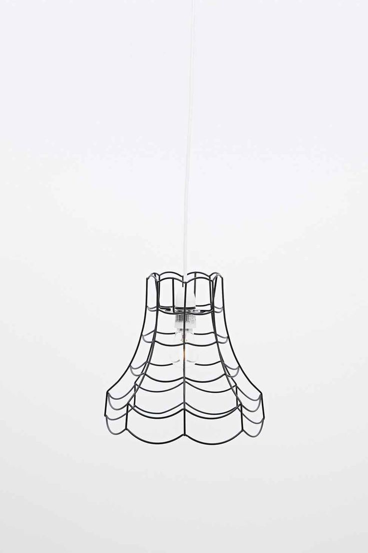77 best wire frame work lights images on pinterest work lights wire frame light by urban outfitters favorited by lightbox amsterdam greentooth Choice Image