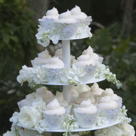 Weddings & Events | Cake Couture