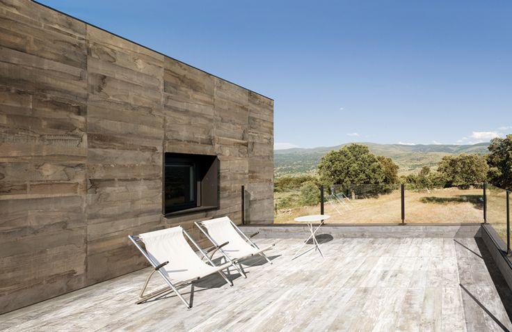 top 25 best terrassenfliesen holz ideas on pinterest. Black Bedroom Furniture Sets. Home Design Ideas