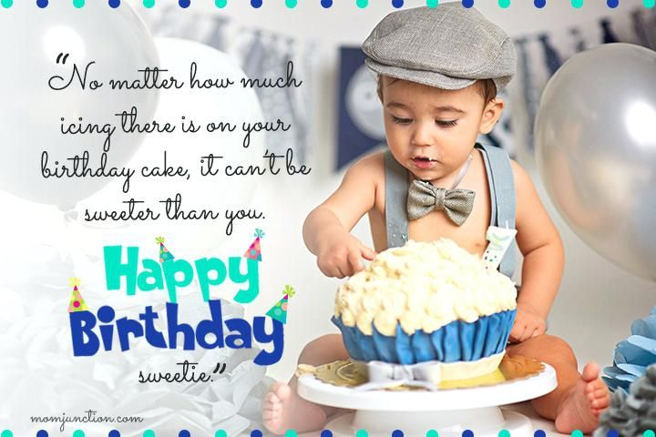 Charming Birthday Wishes For Baby Boy 2nd Birthday Snapshots Update Birthday Wishes For Baby Boy 1st Birthday Wishes First Birthday Wishes Birthday Wishes Boy