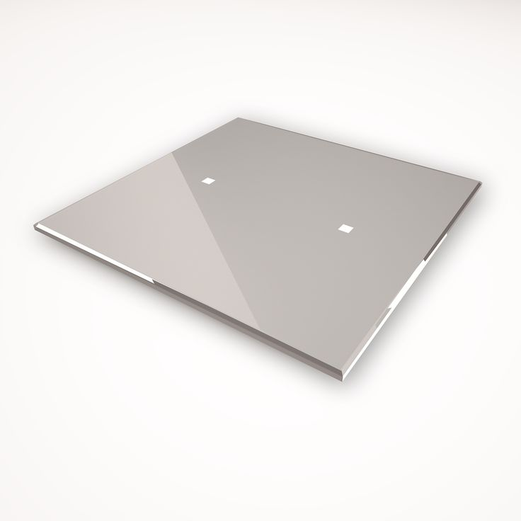 INTGS2: Glass Silver